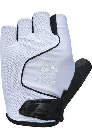 Chiba Cool Air - guanti bici - uomo. Taglia XS (5-6)