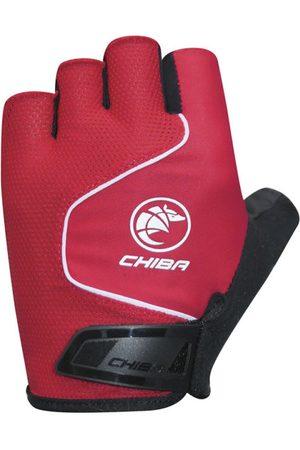 Chiba Cool Air - guanti bici - uomo. Taglia S (6,5-7)