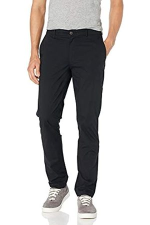 Amazon Skinny-Fit Lightweight Stretch Pant Pants, Cruz V2 Fresh Foam, 30W x 32L
