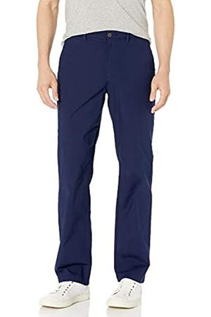 Amazon Regular-Fit Lightweight Stretch Pant Pants, Dainty, 32W x 32L