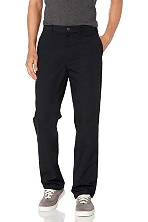Amazon Regular-Fit Lightweight Stretch Pant Pants, Cruz V2 Fresh Foam, 33W x 28L