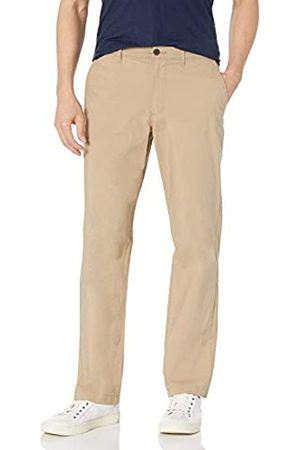 Amazon Regular-Fit Lightweight Stretch Pant Casual-Pants, Kimly Cage, 40W x 34L