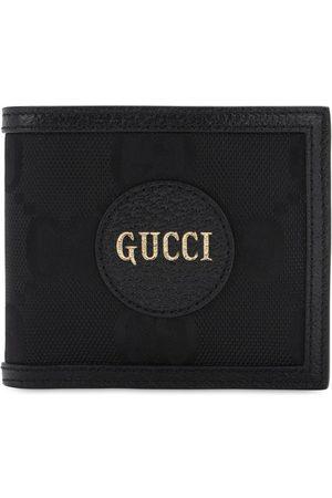 Gucci Portafoglio In Econyl