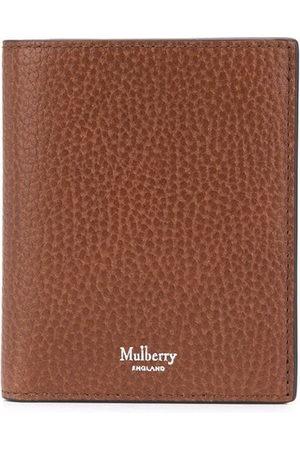 MULBERRY Uomo Portafogli e portamonete - Portafoglio con logo