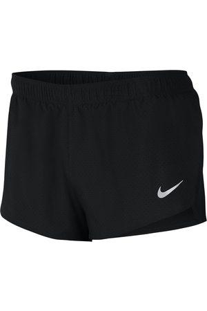 Nike SHORT FAST 2