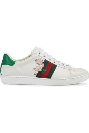 Gucci Donna Sneakers - Sneakers Ace