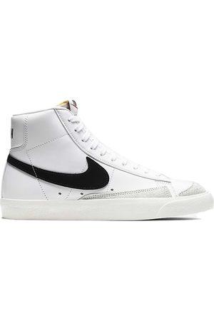 Nike BLAZER MID '77 DONNA