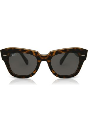Ray-Ban Occhiali da Sole RB2186 1292B1