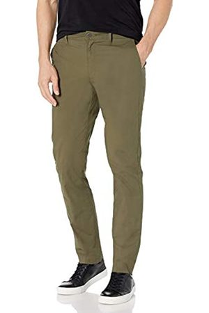 Amazon Skinny-Fit Lightweight Stretch Pant Casual-Pants, Jacky's, 30W x 28L