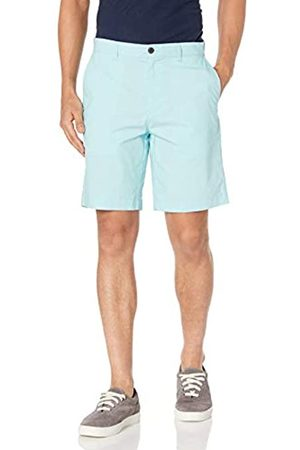 "Amazon Slim-Fit Lightweight Stretch 9"" Short Shorts, Sneakers Basse di Tela Chuck Taylor all Star Seasonal, 33"