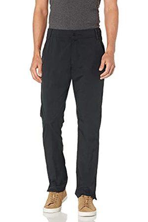 Amazon Athletic-Fit Hybrid Tech Pant Pants, Cruz V2 Fresh Foam, 40W x 29L