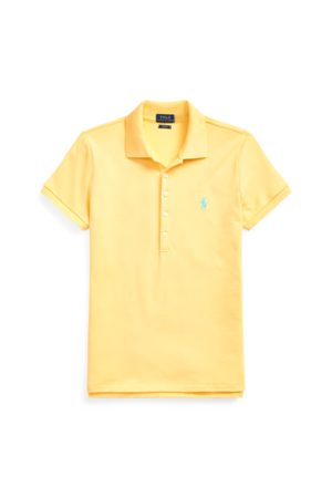 Polo Ralph Lauren Polo Slim-Fit