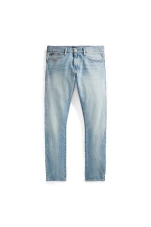 Polo Ralph Lauren Jeans Sullivan Slim stretch