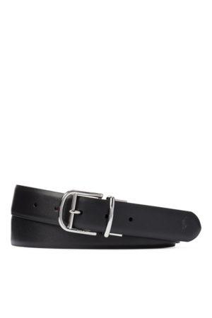 Polo Ralph Lauren Cintura elegante double-face