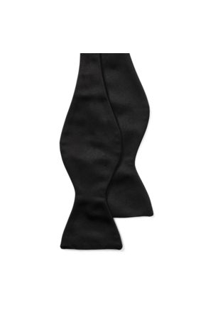 Ralph Lauren Papillon in raso di seta