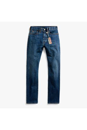 RRL Jeans vintage Straight-Fit