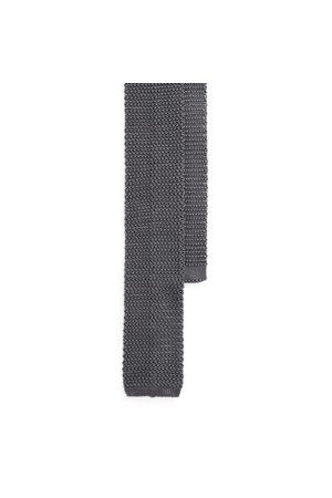 Ralph Lauren Cravatta in maglia di seta