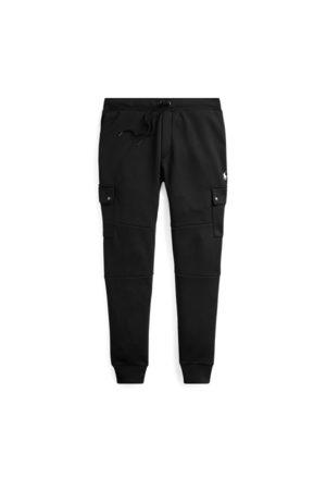 Polo Ralph Lauren Pantaloni da jogging cargo