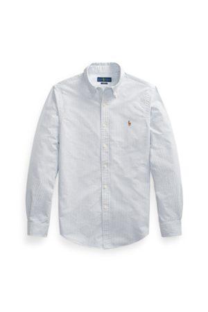 Polo Ralph Lauren Camicia sportiva Oxford Slim-Fit