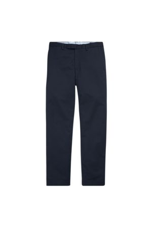 Polo Ralph Lauren Pantaloni chino stretch Straight-Fit