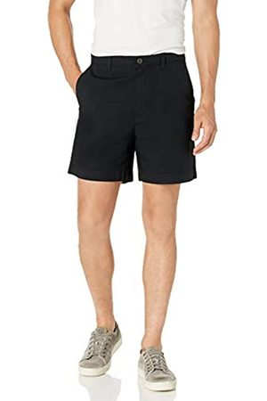 "Amazon Regular-Fit Lightweight Stretch 7"" Short Athletic-Shorts, Cruz V2 Fresh Foam, 30"