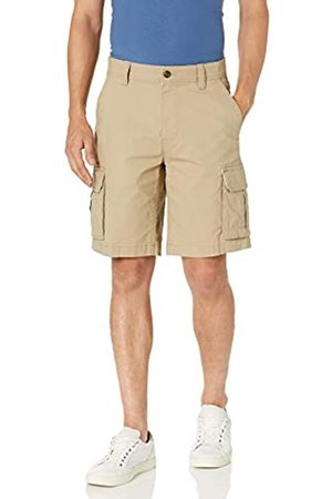 Amazon Lightweight Ripstop Stretch Cargo Short Shorts, Kimly Cage, 29
