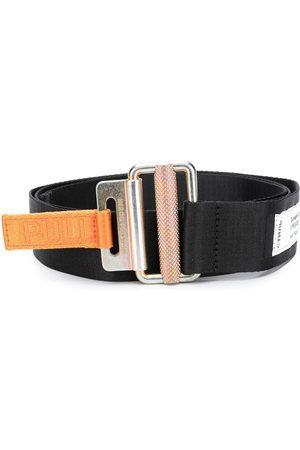 Heron Preston Cintura Tape