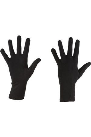 Icebreaker Oasis Liners - guanti sportivi - uomo. Taglia M (21 cm)