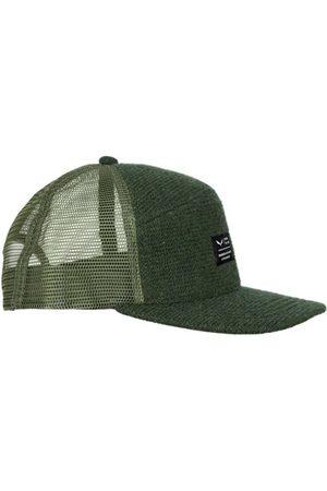 Salewa Sarner Base - cappello con visiera. Taglia 58