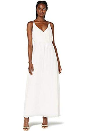 find Marchio Maxi Dress Scamiciato Donna