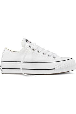 scarpa donna converse
