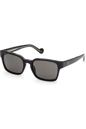 Moncler Occhiali da Sole ML0143 Polarized 01D