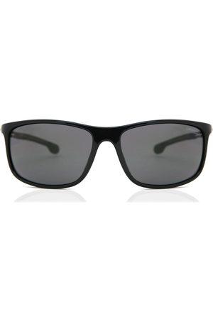 Carrera Uomo Occhiali da sole - Occhiali da Sole 4013/S Polarized 807/M9