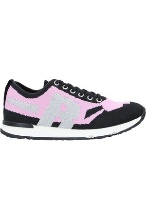 Ruco Line Donna Sneakers - CALZATURE - Sneakers & Tennis shoes alte