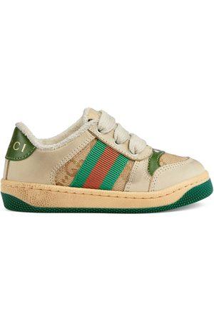 Gucci Neonati Sneakers - Sneaker Screener primi passi
