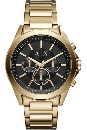 Armani Fashion Watch Acciaio Inox