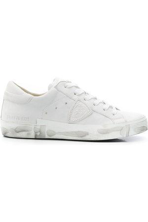 Philippe model Sneakers Prsx