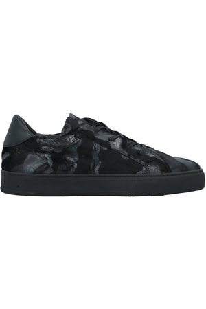 Roberto Botticelli Donna Sneakers - CALZATURE - Sneakers & Tennis shoes basse