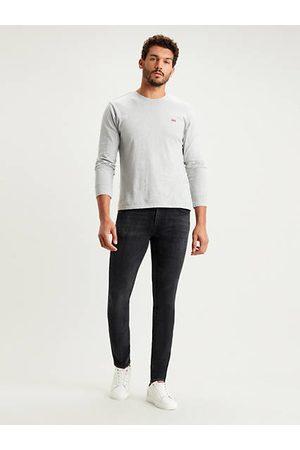Levi's Uomo Slim & Sigaretta - Jeans 511™ slim / Train Car Adv
