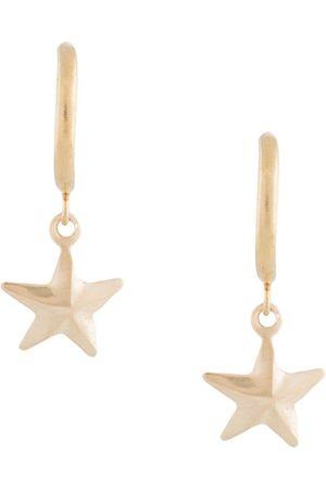 Petite Grand Donna Orecchini - Orecchini con stella