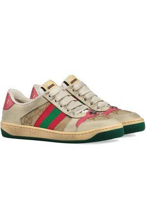 Gucci Sneakers - Sneakers Screener - Toni neutri