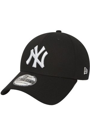 New Era Flexfitted Classic NY Yankees 39Thirty - cappellino