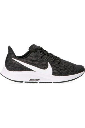 Nike Running Donna donna /