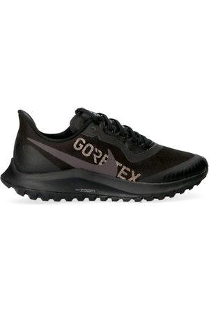 Nike Running Donna donna