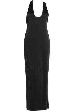 Saint Laurent Donna Vestiti lunghi - VESTITI - Vestiti lunghi