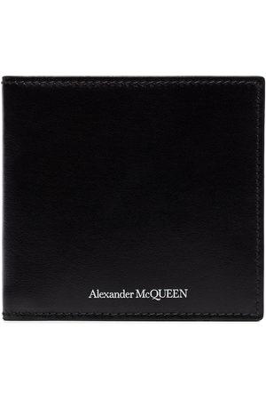 Alexander McQueen Uomo Portafogli e portamonete - Portafoglio