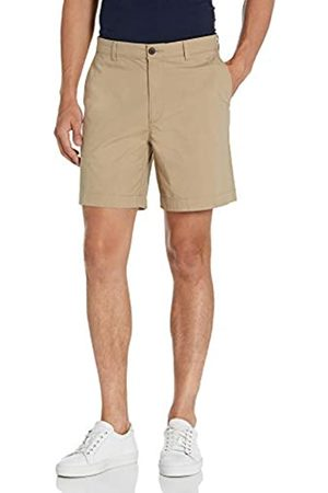 "Amazon Regular-Fit Lightweight Stretch 7"" Short Shorts, Kimly Cage, 30"