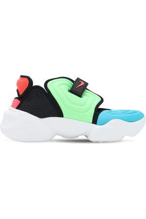 "Nike Sneakers ""aqua Rift"""