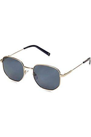 Polaroid PLD 2081/S/X Sunglasses, , 51 Uomo