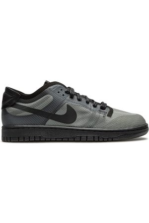 Nike Sneakers Dunk Low